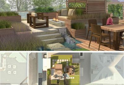 5-landscape-architectures-outdoor-living-boston