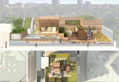 4-residential-appartment-landscape-architecture-boston