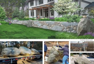 9-backyard-landscaping-stonewall