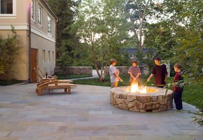 outdoorliving-landscape-chisholm-residence-2