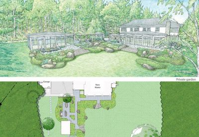 3-landscape-architects-sunroom
