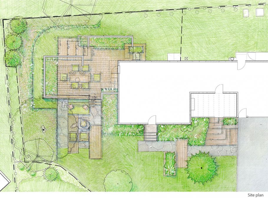6-coastal-residence-landscaping-nahant-additions