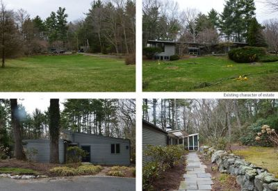 2-landscape-architects-curb-appeal-boston