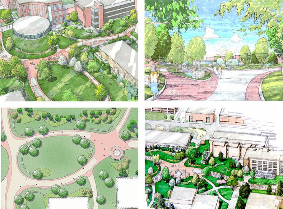 landscape-architect-rochester-institute-newyork