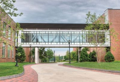 greenspace-rochester-institute-technology-2