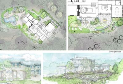 landscape-architects-residential-dedham-1