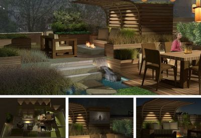 3-landscape-outdoor-living-firepit-boston-3