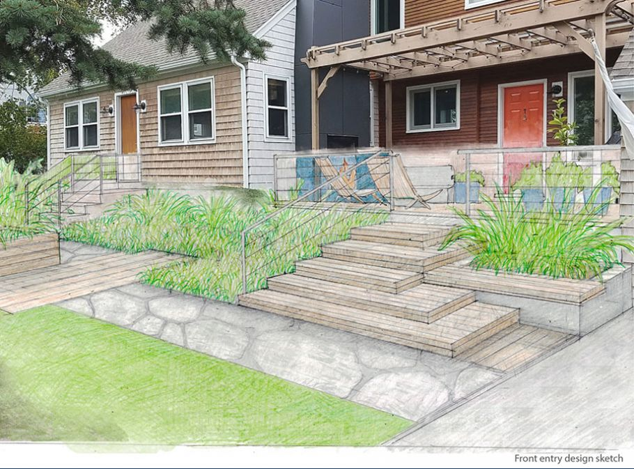 5-landscape-architects-walkway-addition